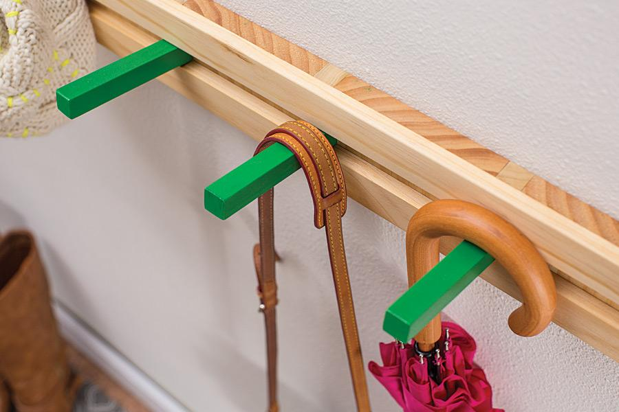 storage-hook-system-pic-4