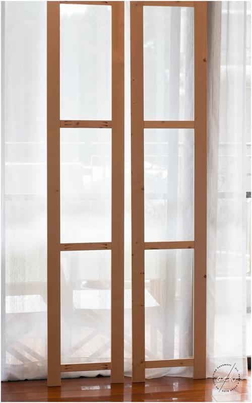 storage-unit-build-the-frame-5