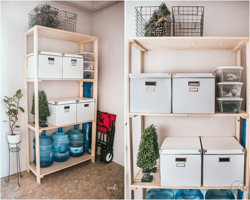 storage-unit-finished-project-finished