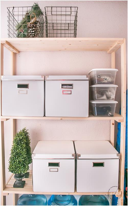 storage-unit-finished-project-small