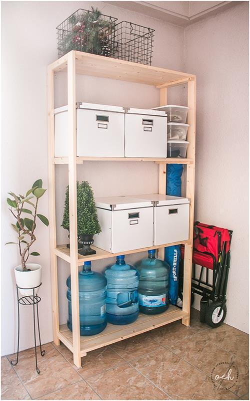 storage-unit-finished-project-small1