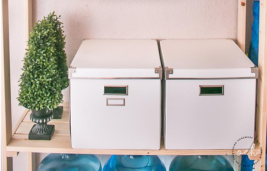 storage-unit-finished-project-smaller