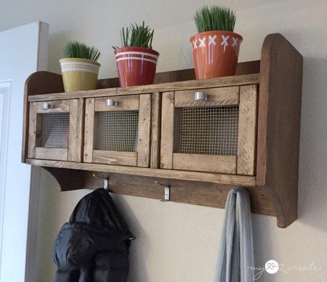 storage-shelf-mylove2create