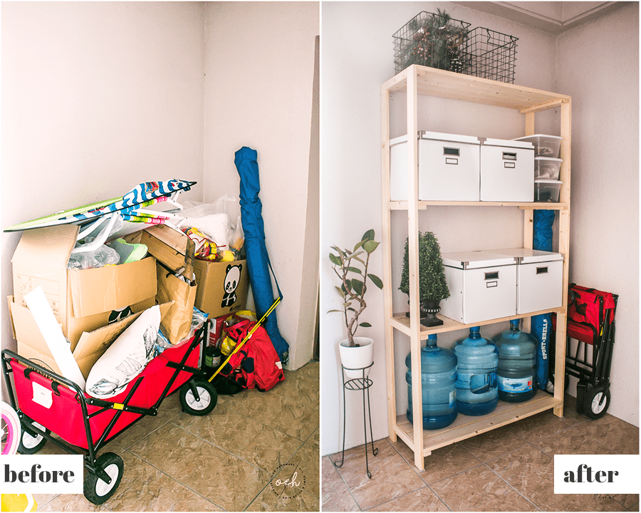 storeage-unit-before-and-after-small