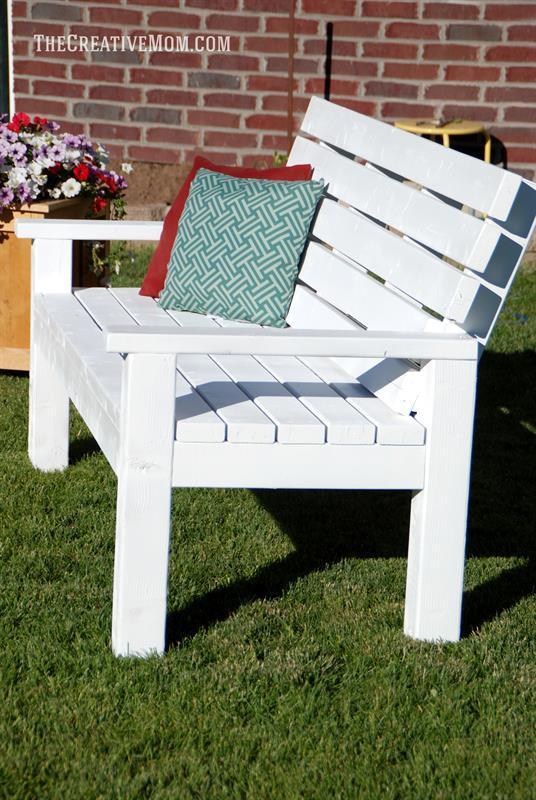 sturdy-bench