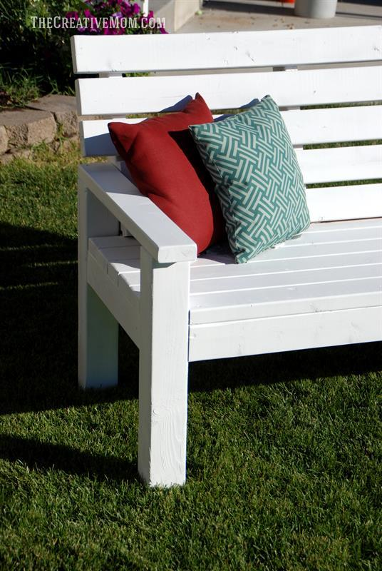 sturdy-garden-bench