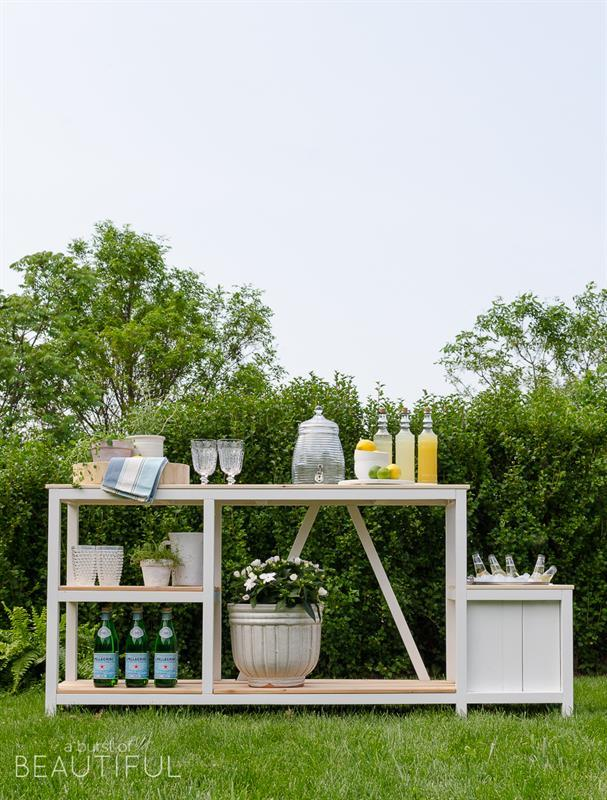 summer-entertaining-outdoor-bar-free-plans-2533