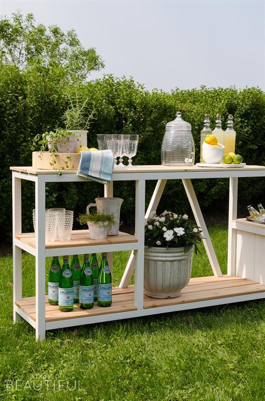 summer-entertaining-outdoor-bar-free-plans-2608