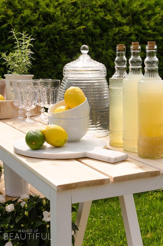 summer-entertaining-outdoor-bar-free-plans-2647