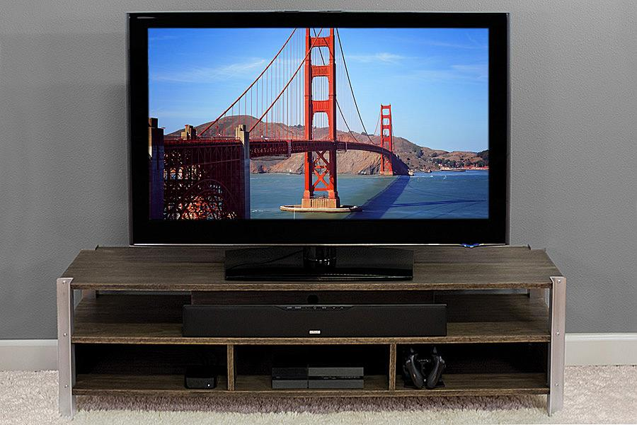 tv-cabinet-pic-1