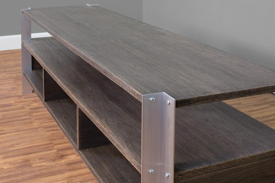 tv-cabinet-pic-2