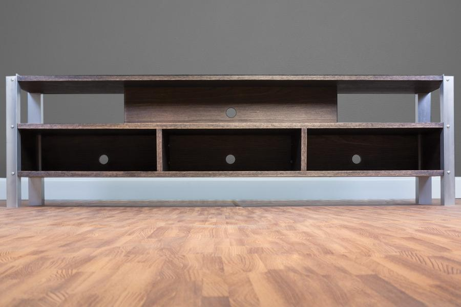 tv-cabinet-pic-3
