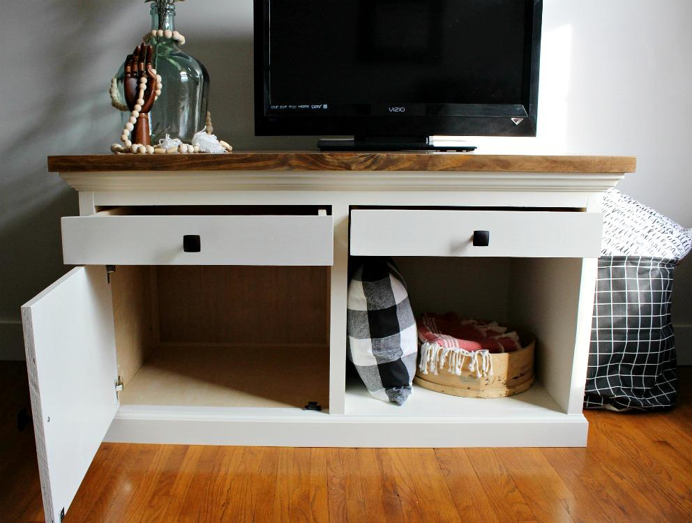 tv-cabinet-with-drawers-and-doors