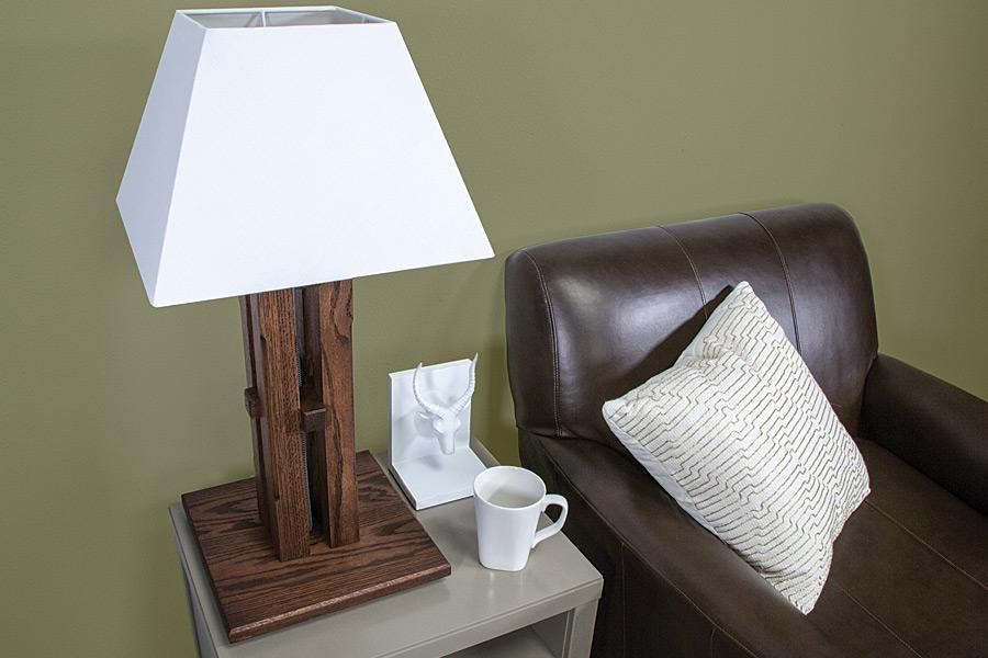 table-lamp-pic-1