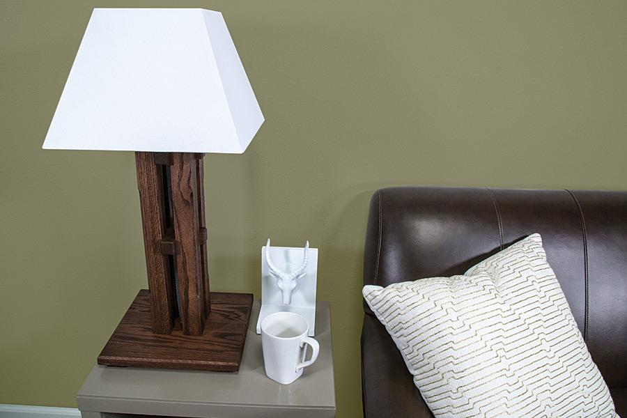 table-lamp-pic-2