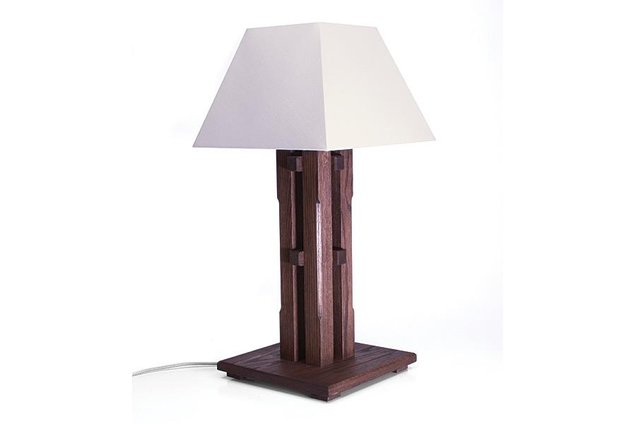 table-lamp-pic-3