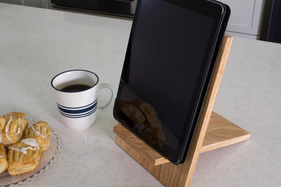 tablet-stand-3