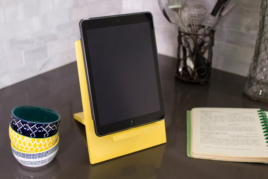 tablet-stand-pic-1
