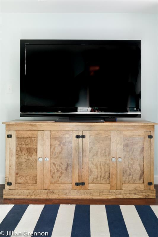 television-console-25