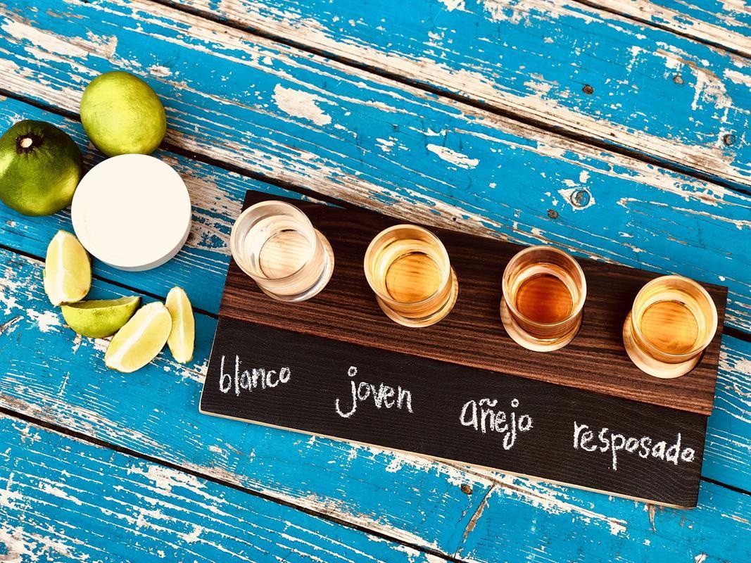 tequila-flights-down-shot