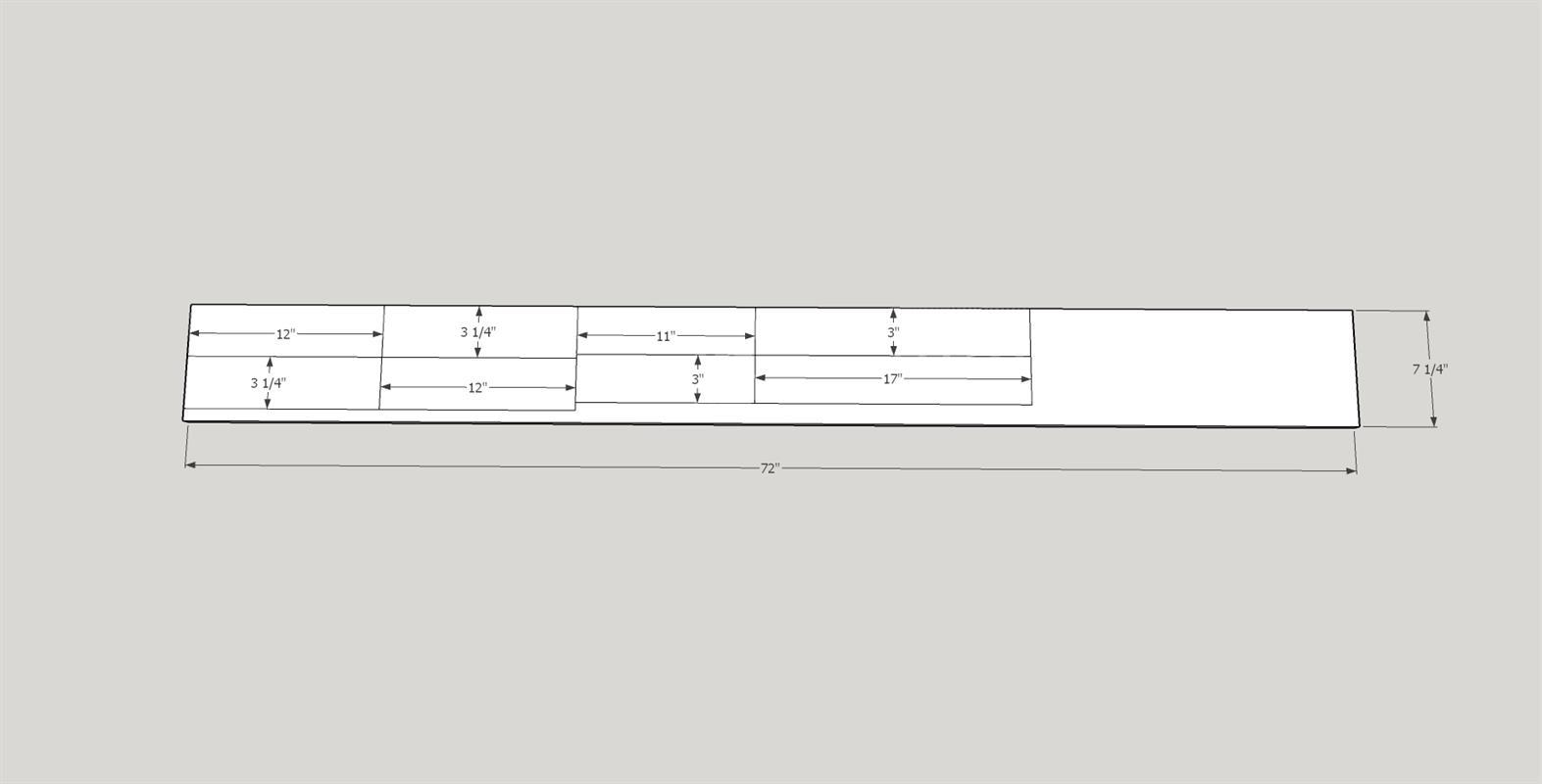 tile-night-stand-board-cut-diagram