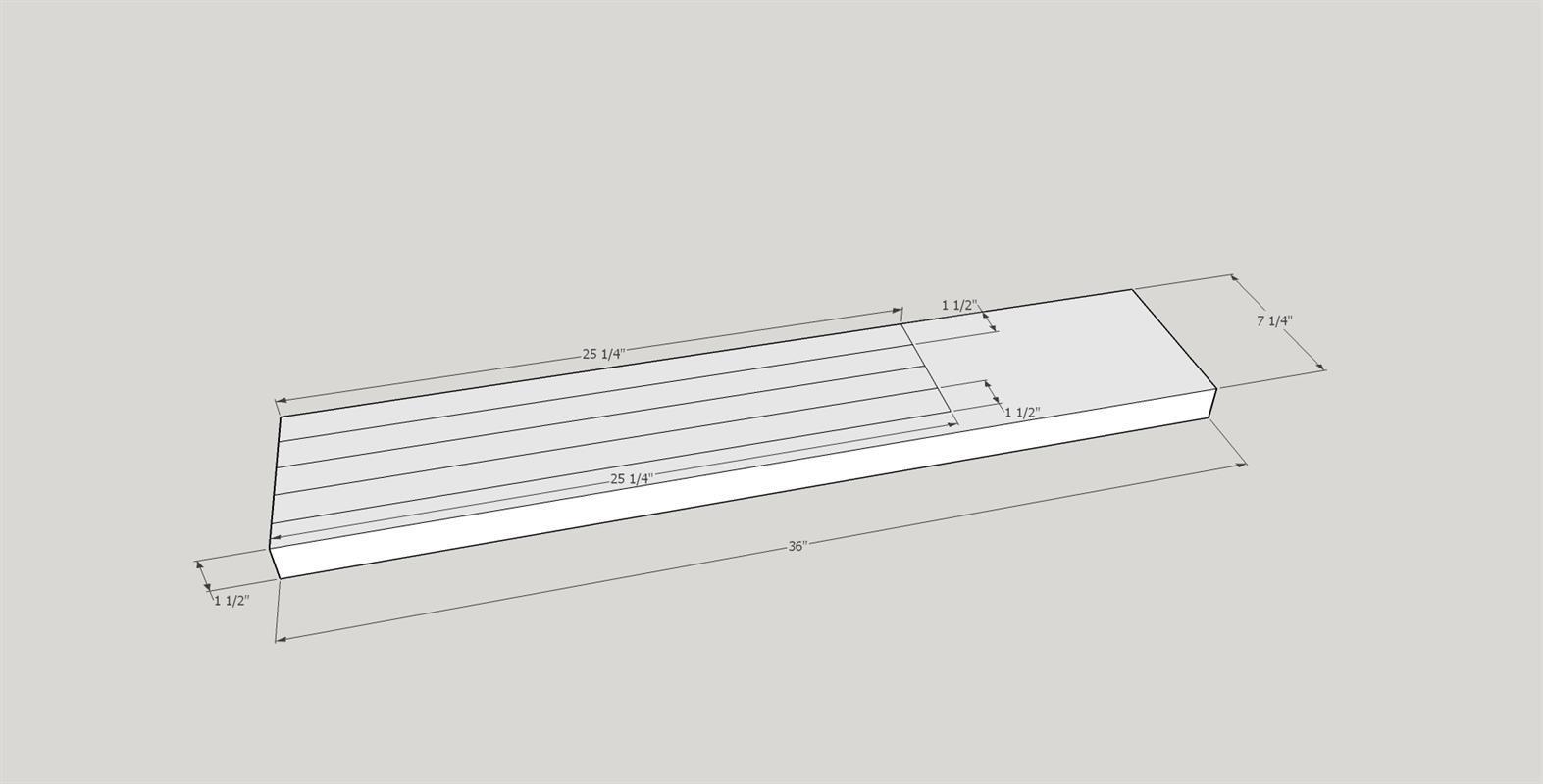 tile-night-stand-leg-cut-diagram