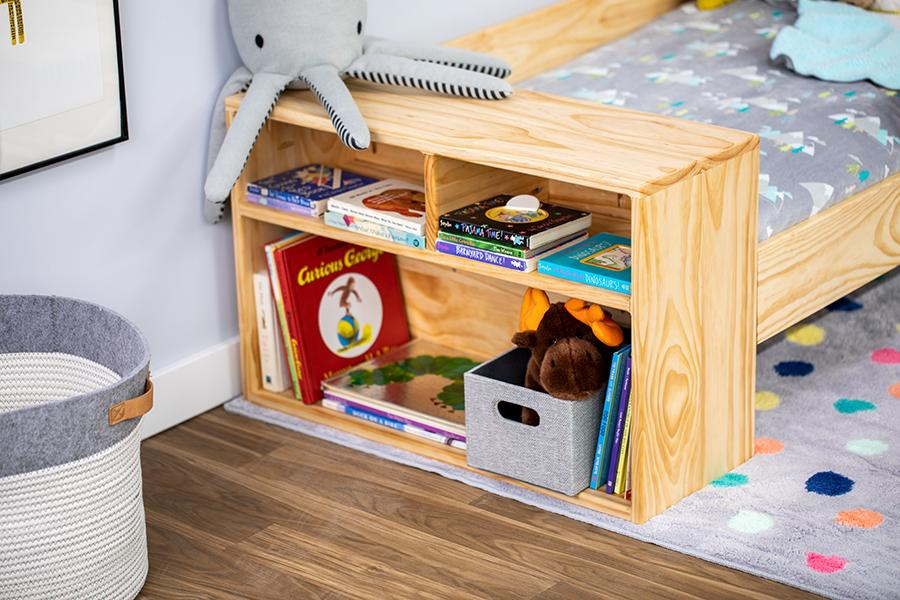 toddler-bed-3