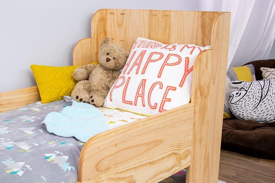 toddler-bed-4