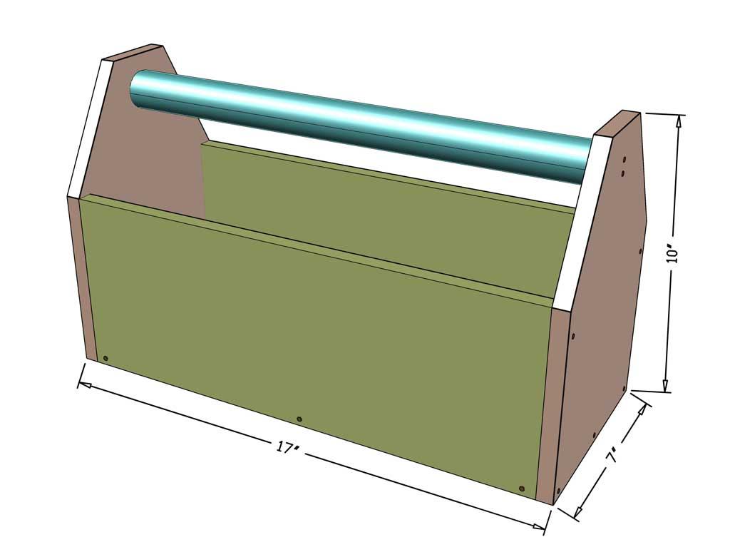 toolbox12
