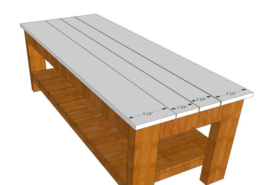 top-planks-plans
