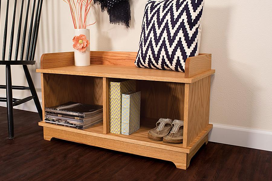 traditional-entryway-bench-pic-1