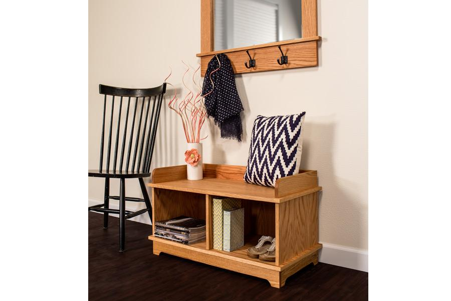 traditional-entryway-bench-pic-3