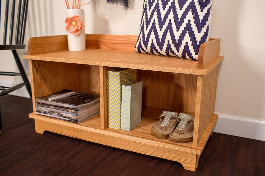 traditional-entryway-bench-pic-4