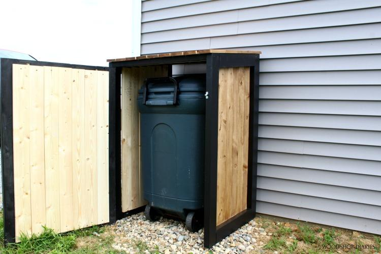 trash-can-cover-door-open-small