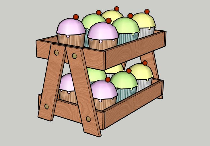 tray-final-cupcakes