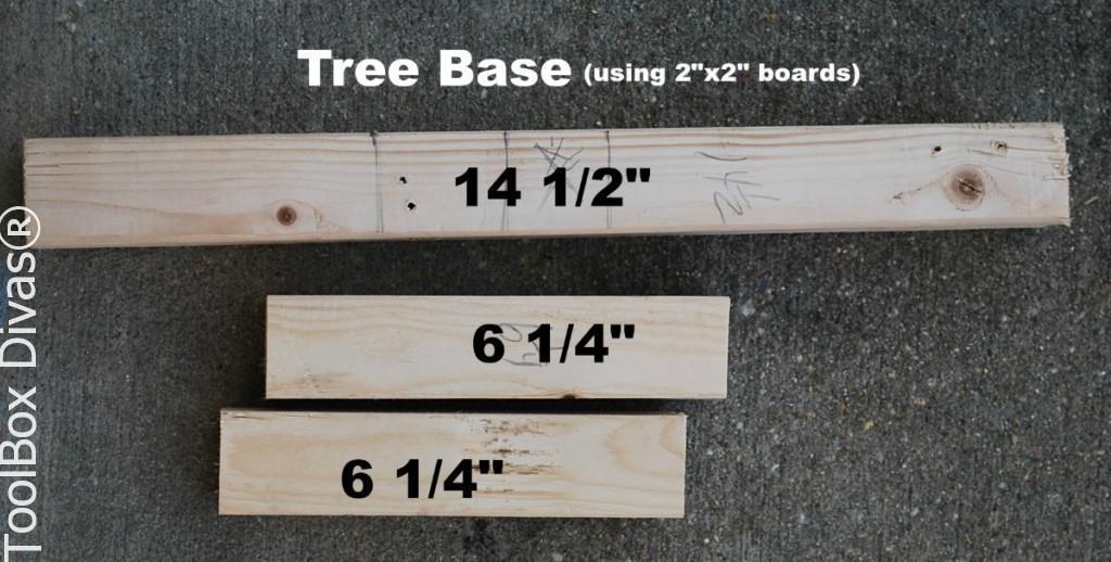 tree-base-1024x518
