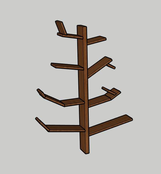 tree-shelf-final-2