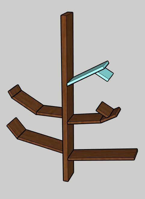 tree-shelf-branch-5