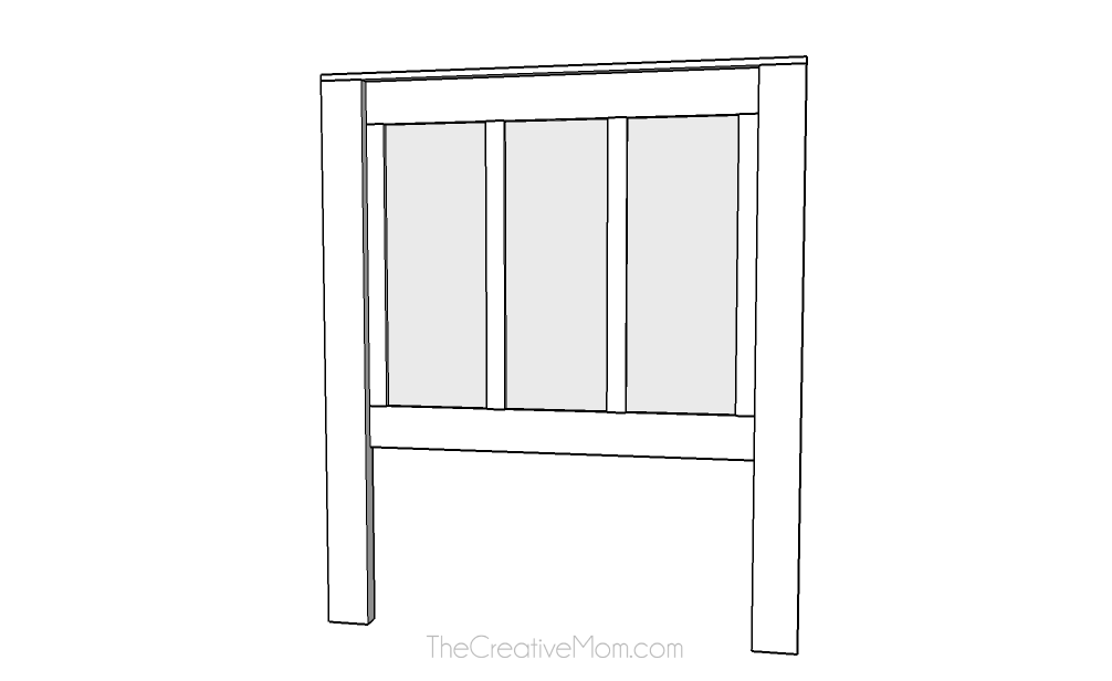 twin-board-and-batten-headboard