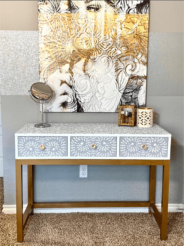 vanity-desk-7