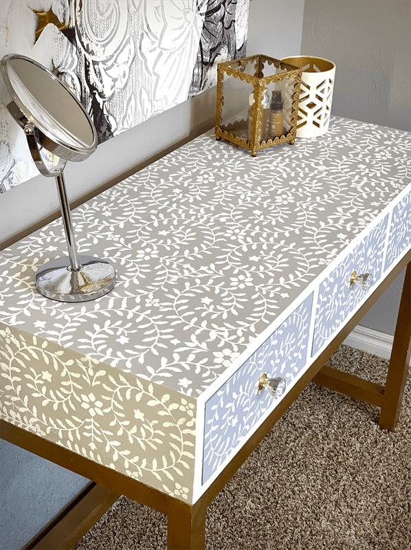 vanity-desk-9