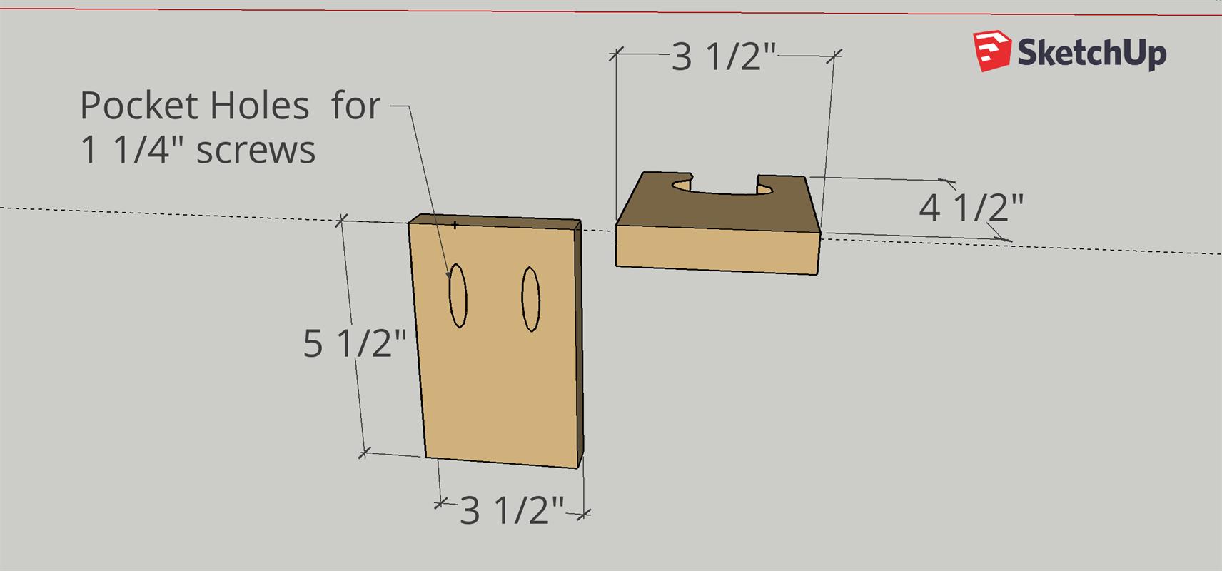 wall-mount-guitar-holder-2