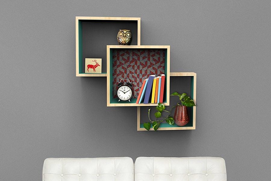 wall-shelves-pic-1