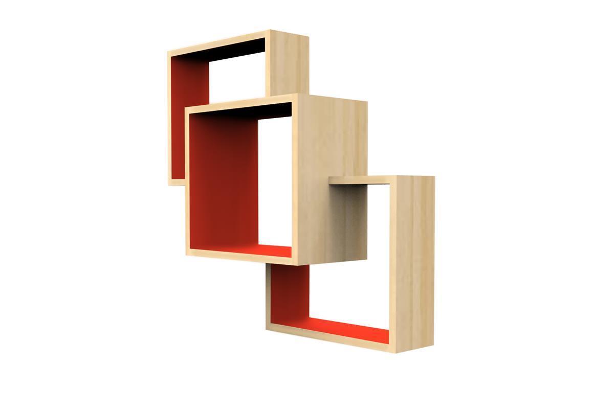 wall-shelves-pic-2
