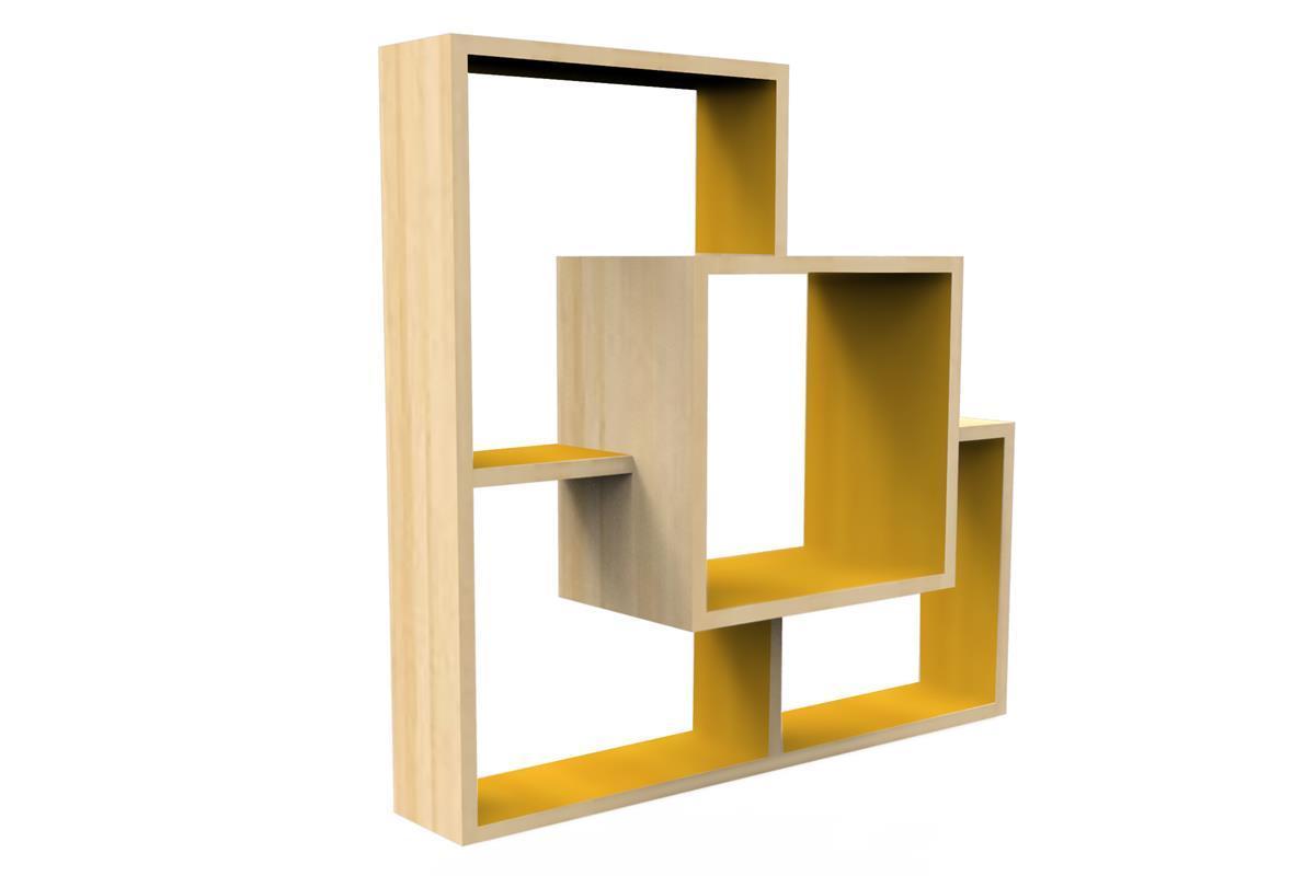 wall-shelves-pic-3