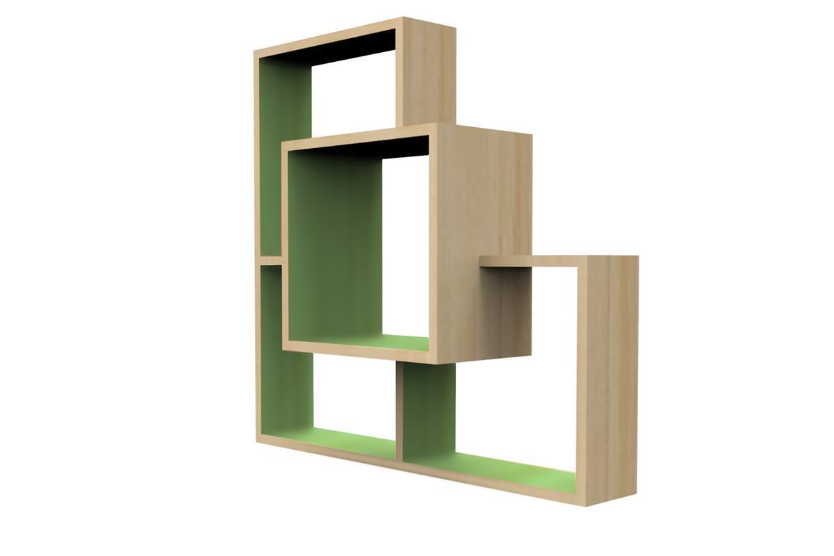 wall-shelves-pic-4