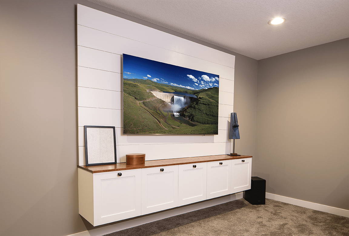 wall-tv-cabinet-1