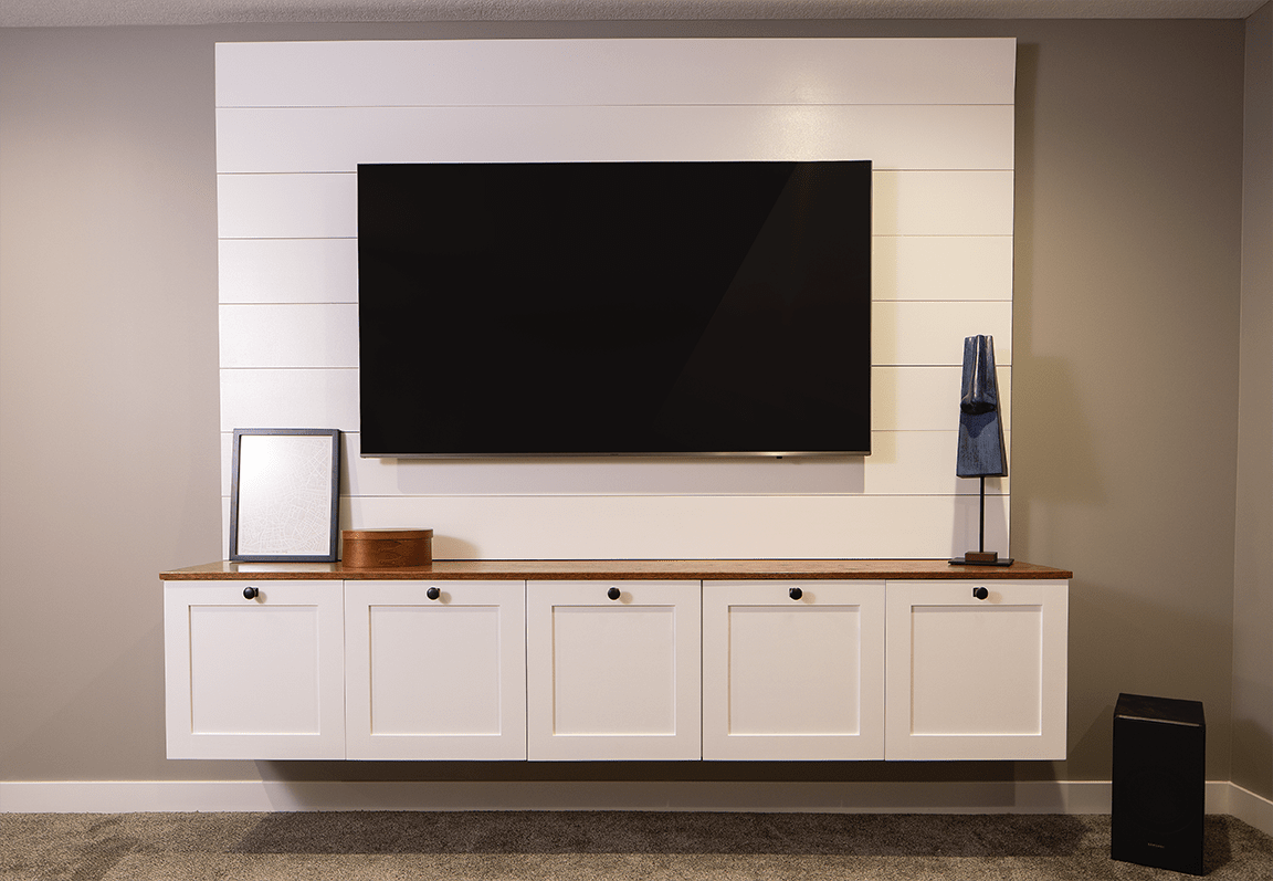wall-tv-cabinet-2