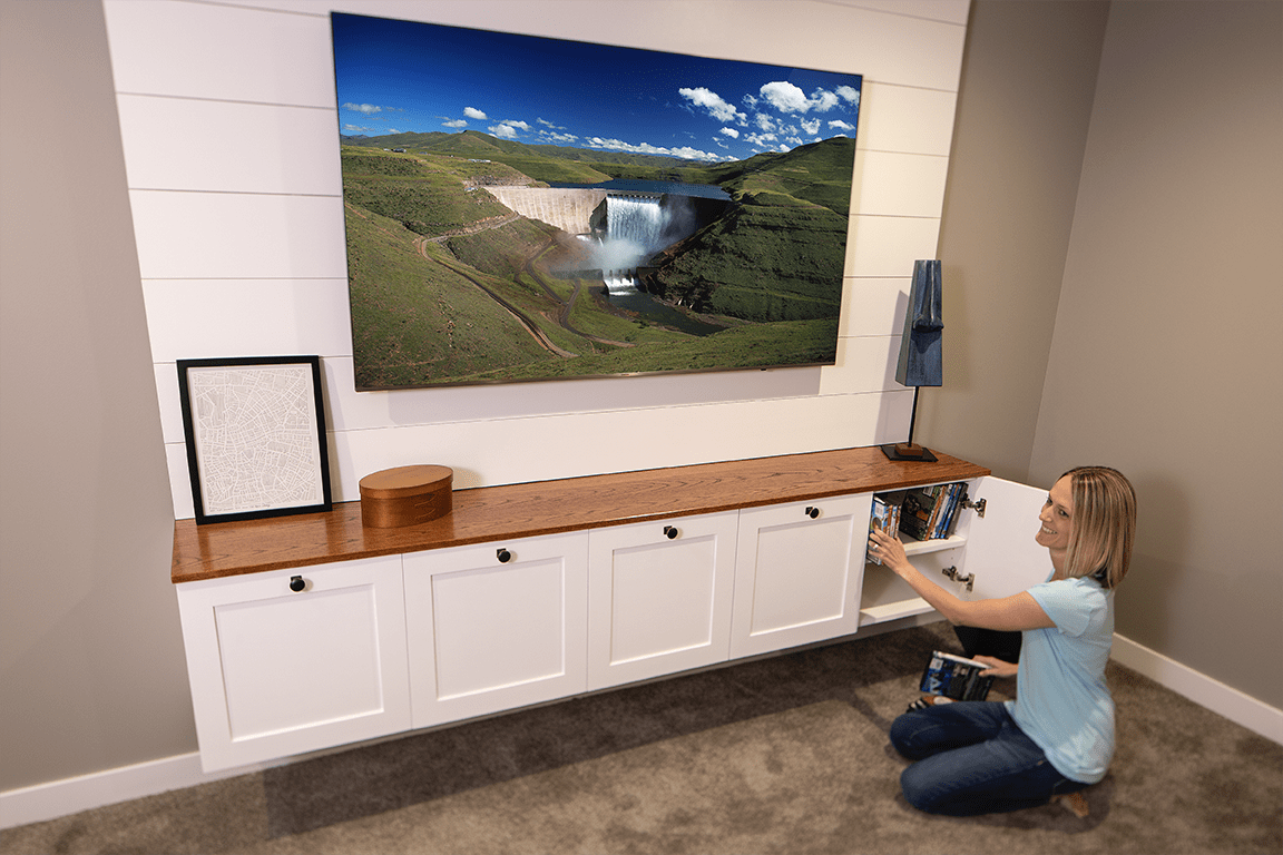 wall-tv-cabinet-3