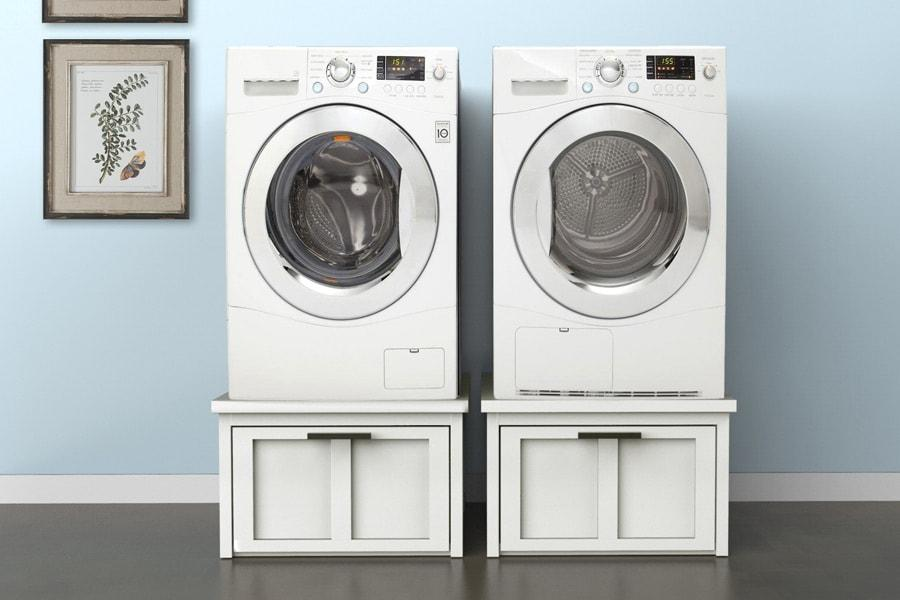washer-and-dryer-pedestals-pic-1